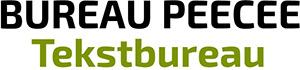 Bureau PeeCee Logo